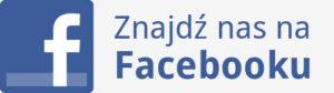 znajdz-na-facebooku